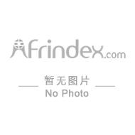 Ningjin APC Industries Co., Ltd.